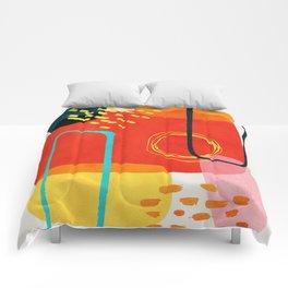 Ferra Comforters