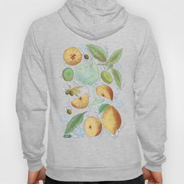 Gin and tonic Hoody