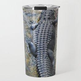Lurking Travel Mug