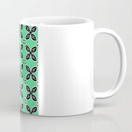 Marriage Motif Coffee Mug