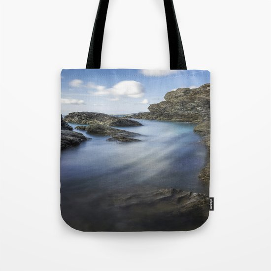 Endless Dreams Tote Bag
