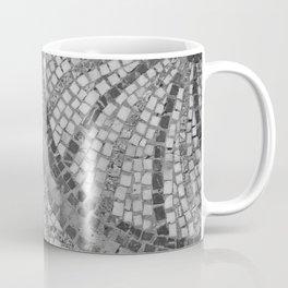 stone textures 4383 Coffee Mug