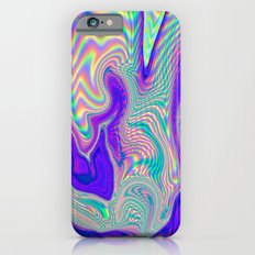 Pastel iPhone 6 Slim Case