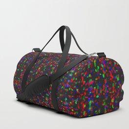 Colorandblack serie 23 Duffle Bag