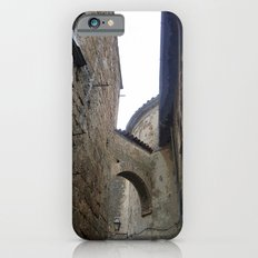Orvieto Arches iPhone 6s Slim Case