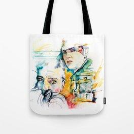 IMPERATOR FURIOSA | Mad Max Inspired Tote Bag