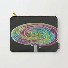 Lolli 'POP' Carry-All Pouch