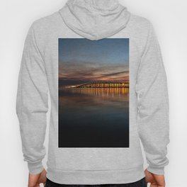 In The Stillness Hoody