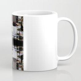 Mandala series #15 Coffee Mug
