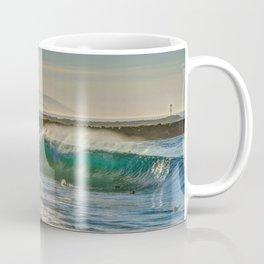 A Thousand Words Coffee Mug