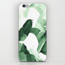 Beverly I iPhone Skin