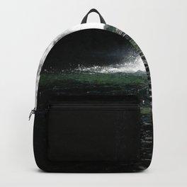 Iron Falls Backpack