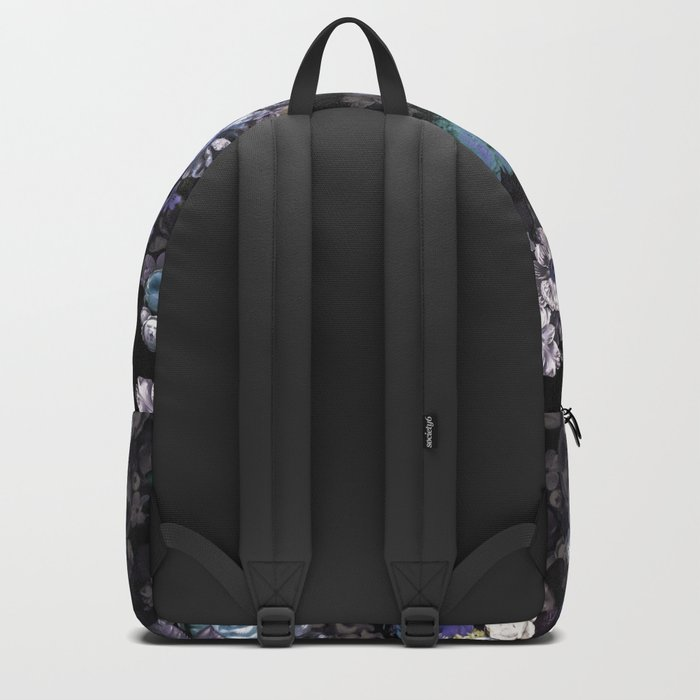 Future Nature II Backpack