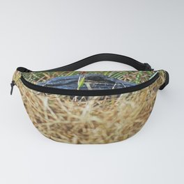 Tantalizing Playmate Fanny Pack