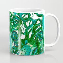 Riptide_weeds Coffee Mug