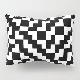 V10 Pillow Sham
