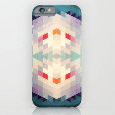 GeoAqua Slim Case iPhone 6s