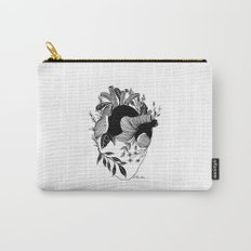 Long Term Love Carry-All Pouch