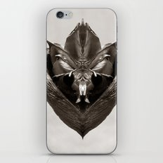 Bugging Out iPhone & iPod Skin