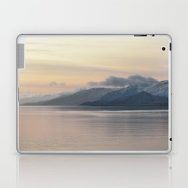Loch Linnhe Laptop & iPad Skin