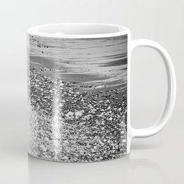 Treasure hunting Coffee Mug