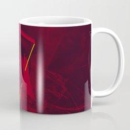 A Brief Perversion Of Reality Coffee Mug
