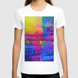 InkCore One T-shirt