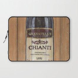 Tuscan Chianti 2 Laptop Sleeve