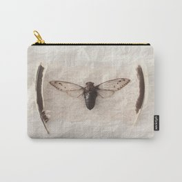 P.S. Carry-All Pouch