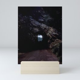 Mammoth Cave Mini Art Print