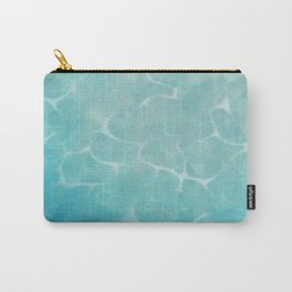 Sea Sand 2 Carry-All Pouch