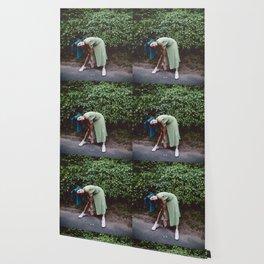 Halsey 48 Wallpaper