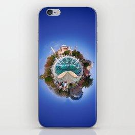 Hagia Sophia, Istanbul iPhone Skin