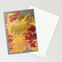 Fire Breath - Original Fine Art Print by Cariña Booyens.  Stationery Cards