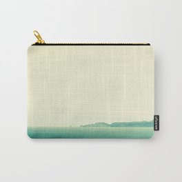 Cape Kidnappers Carry-All Pouch
