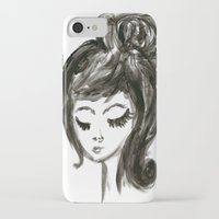 lost in translation iPhone & iPod Cases featuring lost in translation/ by darynberry