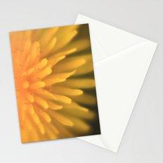 Sunshine#2 Stationery Cards
