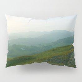 Land of Legends Pillow Sham