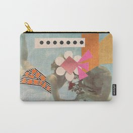 Underwater FantaSea Carry-All Pouch