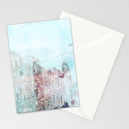 discover Stationery Cards