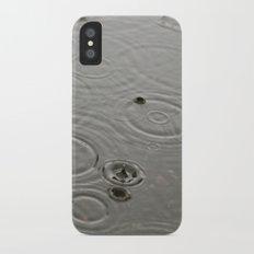 Gravitate Slim Case iPhone X