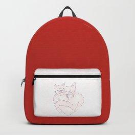 Smitten Kittens Backpack