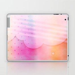 .CandyClouds. Laptop & iPad Skin