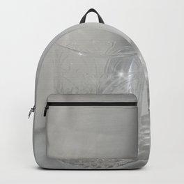 Still Life vol. 03 Backpack