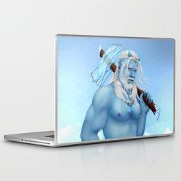 Jotun Thor Laptop & iPad Skin