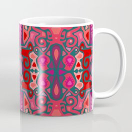 ESSENSE Coffee Mug