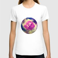 lumpy space princess T-shirts featuring the lumpy space by lezette