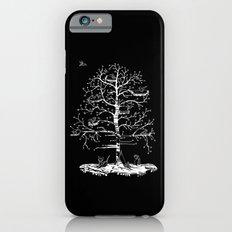 The Tree Slim Case iPhone 6s
