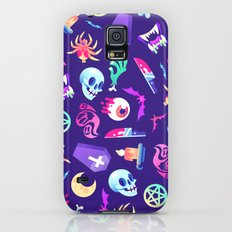 Horroriffic! Galaxy S5 Slim Case