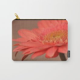 tears of a flower Carry-All Pouch